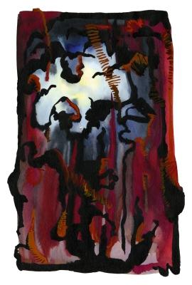 IOANA Urma 96-07 Hag-night-hiding-moon