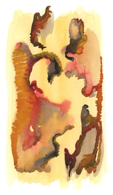 IOANA-urma_97-03_pegasus-bowing